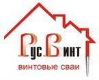 "ООО ""ЧелябУниверсалПроект"""