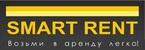 Арендная компания SmartRent