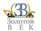 """ООО """"Золотой Век"""""""