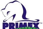 Примэкс групп