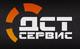 """ООО """"ДСТ-Сервис"""""""