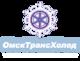 ОмскТрансХолод