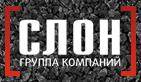 группа компаний СЛОН
