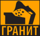 ЗАО ГРАНИТ