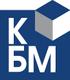КБМ, ООО