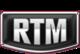 РТМ - РентаТехМаркет