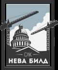 "ООО ""СЛК НЕВАБИЛД"""